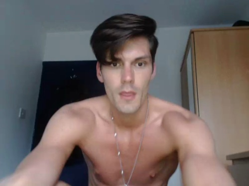 Image joey_908 Chaturbate 19-07-2017 Download