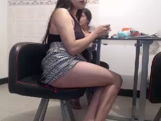 Image danna_crazy  [20-07-2017] recorded