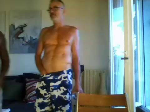Image STEFKIL  [20-07-2017] Nude