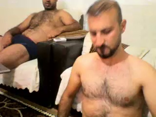 Image _KinqMan  [20-07-2017] Video