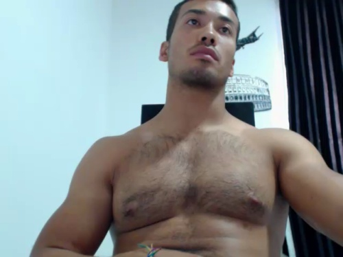 Image freddysonbad  [29-07-2017] Topless