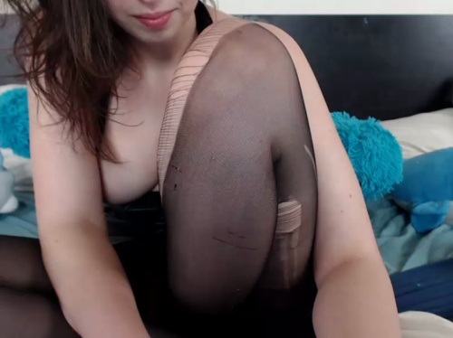 Image dawnwillow Chaturbate 30-07-2017