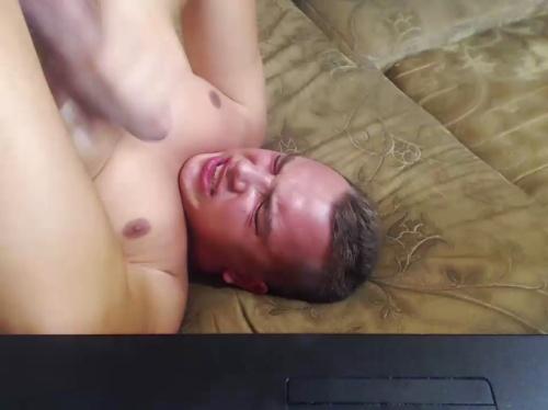 Image ded054  [30-07-2017] Naked