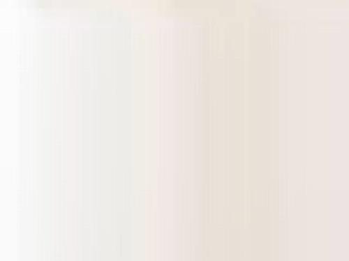 Image milkadolce  [30-07-2017] Naked