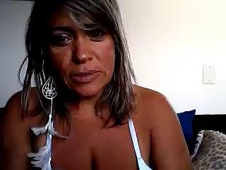 Image carinhosaxxx  [30-07-2017] Nude