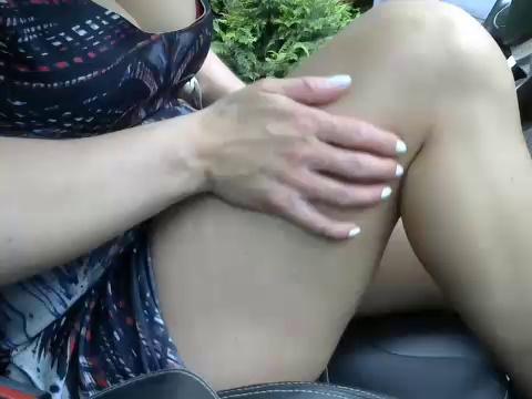 Image Langelys  [30-07-2017] Nude