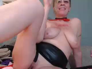 Image CatFetish  [30-07-2017] Porn