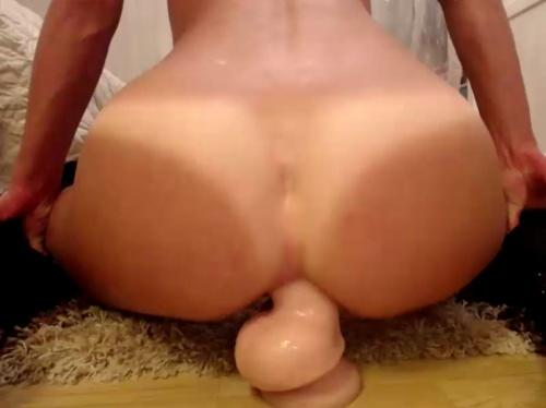 Image SexyCamDoll  [30-07-2017] Naked