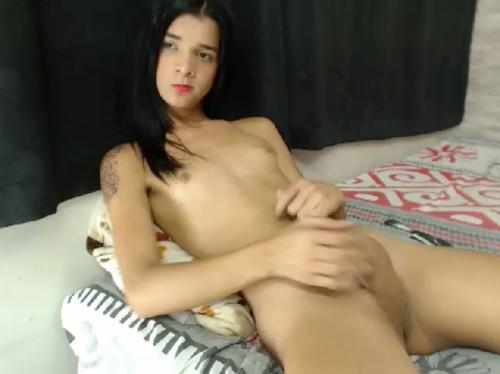 Image girlsexytranhotxxx ts 31-07-2017 Chaturbate