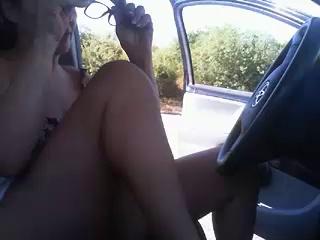 Image tutta_sesso  [31-07-2017] Video