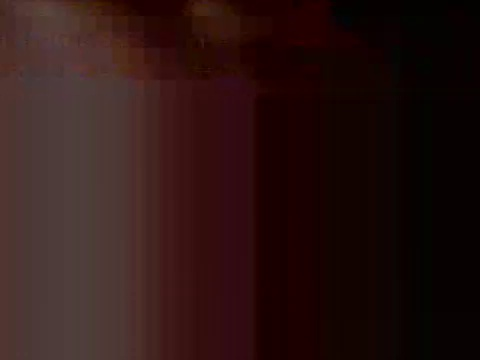 Image a127795  [31-07-2017] Webcam
