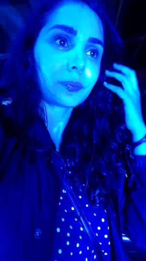Image MadameJulia  [01-08-2017] Show