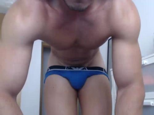 Image Vecinito_  [01-08-2017] Naked