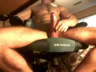 Image hungncountry 01/08/2017 Chaturbate