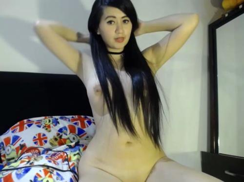 Image crazypilar  [01-08-2017] Nude