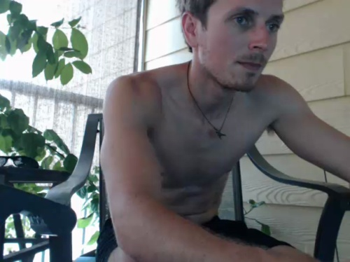 Image mr_sexystoner Chaturbate 02-08-2017 Webcam