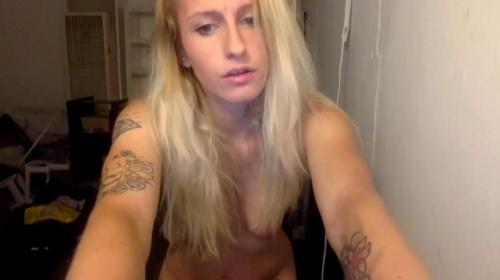 Image blonde0princess Chaturbate 02-08-2017