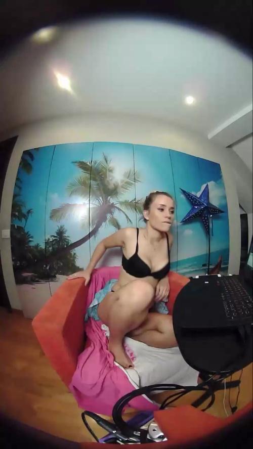Image dream_kitty  [02-08-2017] Webcam