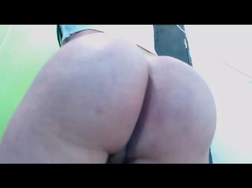 Image britny_big_cock ts 03-08-2017 Chaturbate