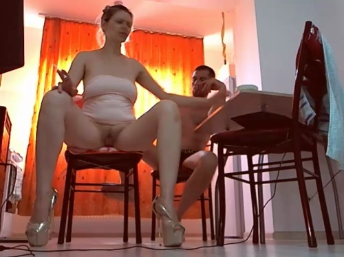 Image luccy_69 Cam4 03-08-2017