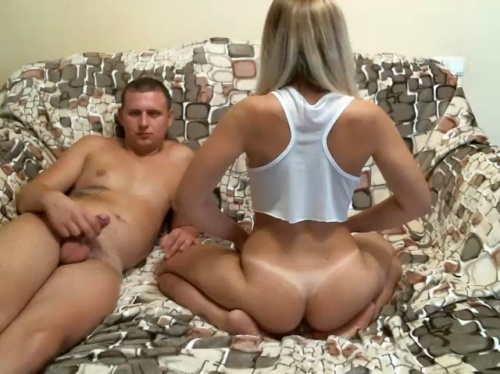 Image ginagerson69 Chaturbate 03-08-2017