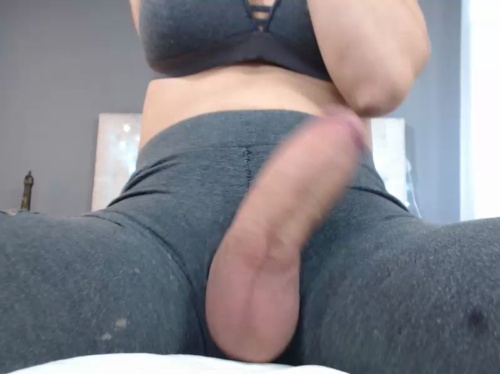 Image gabylover ts 03-08-2017 Chaturbate