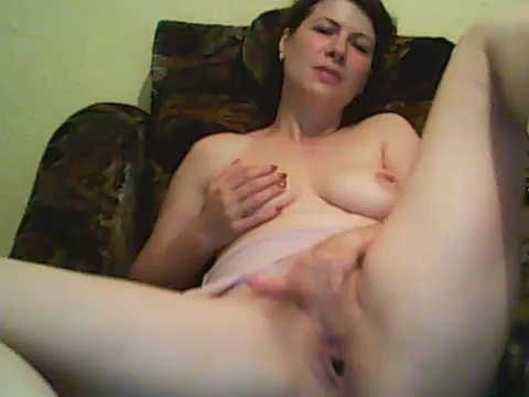 Image have_funnn Cam4 03-08-2017