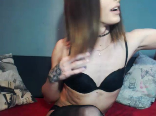 Image little_paradise ts 04-08-2017 Chaturbate