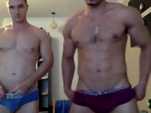 Image stripperboyy  [04-08-2017] Show