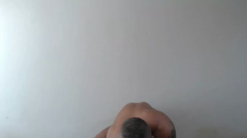 Image 1youngcock1k  [04-08-2017] recorded