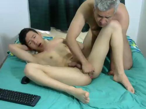 Image bad_boyssex  [04-08-2017] Webcam