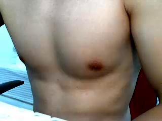 Image a127795  [05-08-2017] Porn