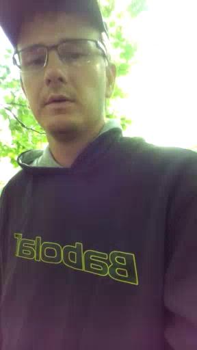 Image toniotbm  [05-08-2017] Video