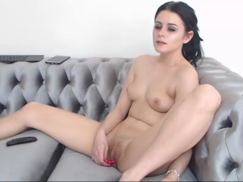 Image sexyschookilhb Chaturbate 05-08-2017