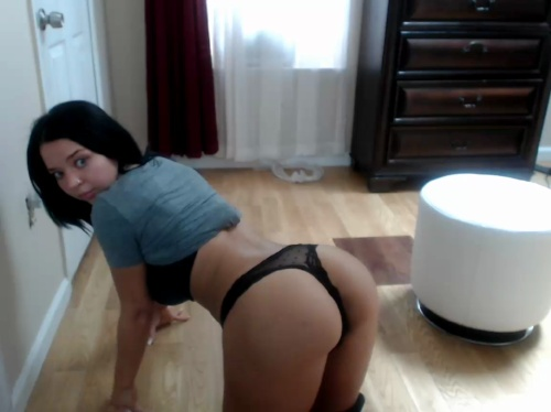 Image staceyryder Chaturbate 05-08-2017