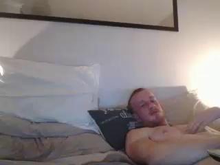 Image Gingerboikie  [05-08-2017] Video