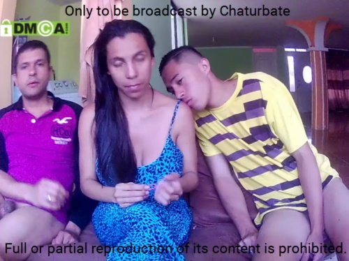 Image sayatosty Chaturbate 05-08-2017