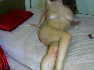 Image Squirtdulce  [06-08-2017] Nude