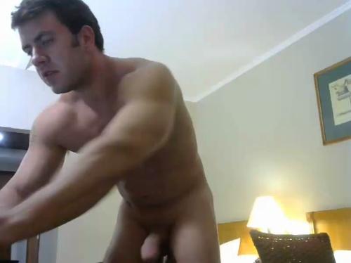 Image sexyflightz  [06-08-2017] Nude