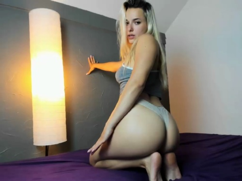 Image eroticfetishism Chaturbate 08-08-2017