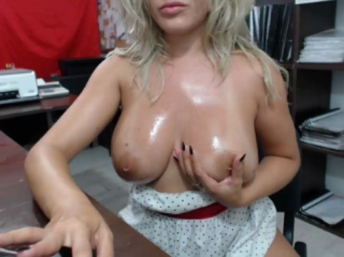 Image Dolcemaripos  [09-08-2017] Video