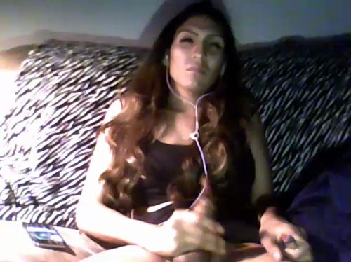 Image barbiewithadick ts 09-08-2017 Chaturbate