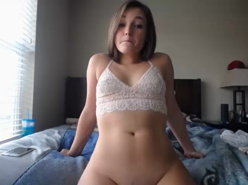 Image laisbailey Chaturbate 09-08-2017
