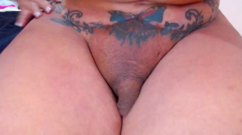 Image analstyqueents ts 09-08-2017 Chaturbate