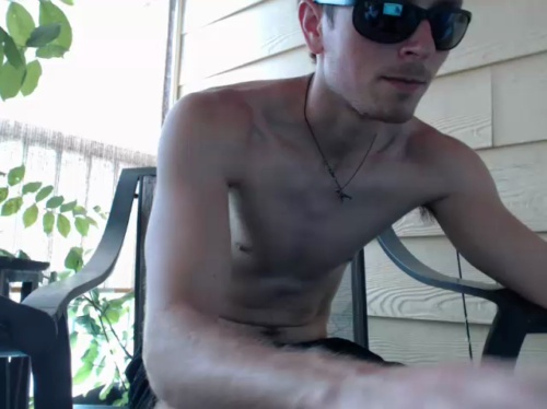 Image mr_sexystoner Chaturbate 09-08-2017 Show