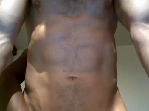 Image mmuscularsex  [10-08-2017] Nude