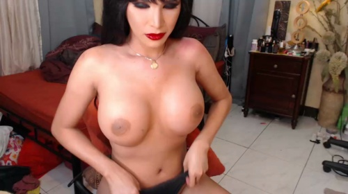 Image onegreatdivats ts 11-08-2017 Chaturbate