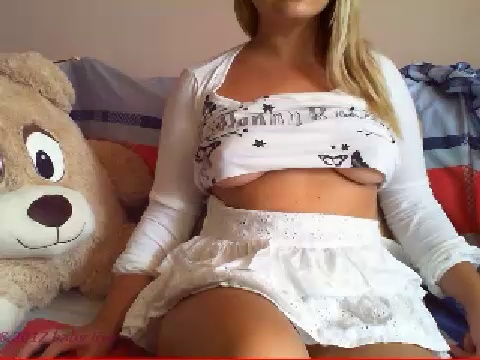 Image youngbaby19 Cam4 11-08-2017