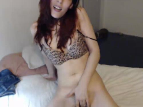Image BeatSex  [12-08-2017] Topless