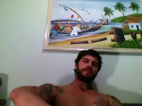 Image crossfitmare  [12-08-2017] Webcam
